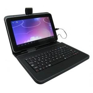 """Merlin 8""""Tablet PC"""