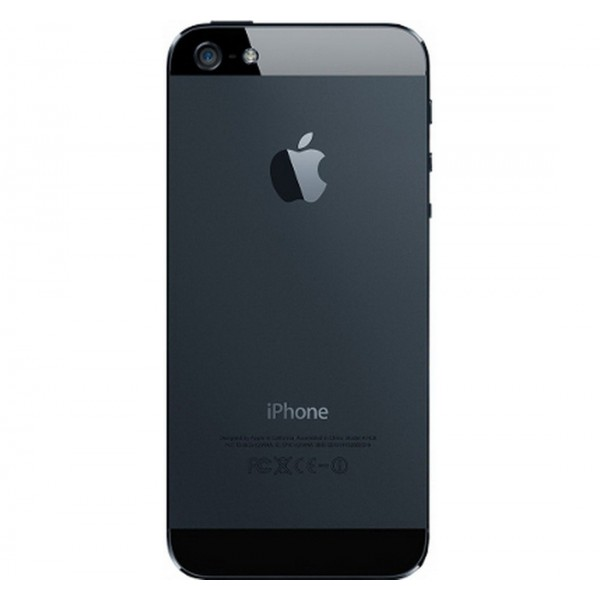 my iphone com apple iphone 5 16gb black 1431