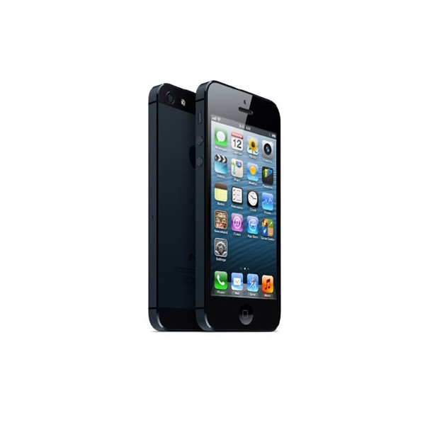 how to upload photos from iphone to pc apple iphone 5 64gb black ashraf electronics web 4999