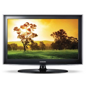Samsung 32D403 LCD