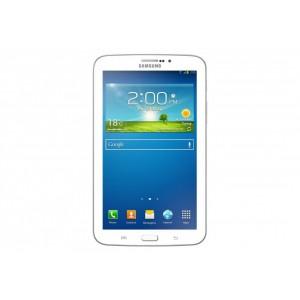 "Samsung Galaxy Tab3 7.0"" 3G T2110 8GB White"