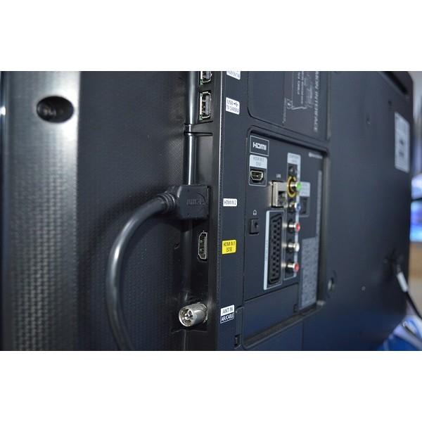 Ashraf Electronics