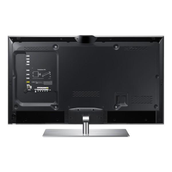 Samsung 40-Inch F7500 3D Smart HD LED TV