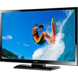 Samsung 43-Inch F4000 Series 4 Plasma TV