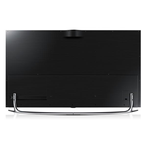 Samsung 46 Inch F8000 Smart Series Led Tv