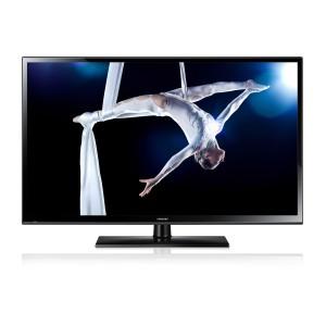 Samsung 51-Inch F4500 Plasma TV