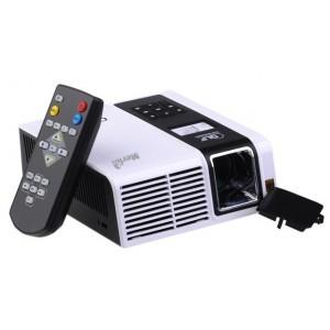 Merlin Projector Ultra DLP