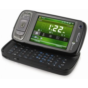HTC Titan Mobile Phones