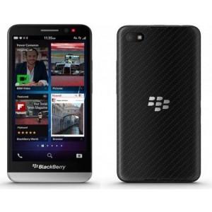 Blackberry Z30 16GB LTE Black