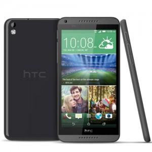 Htc Desire 816 Dual 8GB LTE Gray