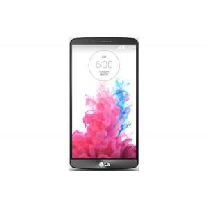 LG G3 16GB LTE Black