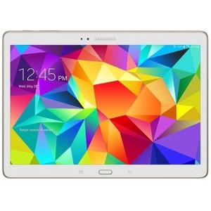 Samsung Galaxy Tab S 10.5 T805 16GB 4G LTE White