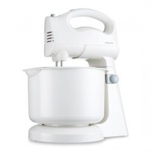 Kenwood Hm 400 Hand Mixer