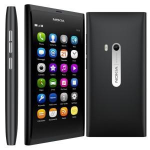 AE Nokia N9 64GB