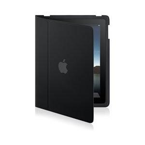 Apple iPad Case MC361ZM/B