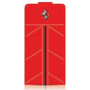 Ferrari Cover for Iphone 4s