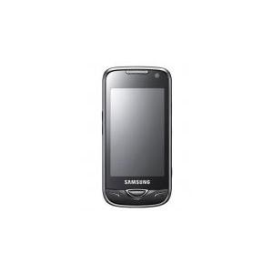 SAMSUNG B7722 DUAL SIM MOBILE PHONE
