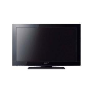 SONY BRAVIA 32BX320 LCD TV