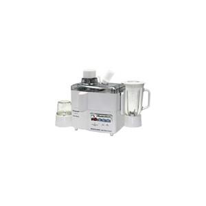 Panasonic MJ 176 Juicer Blender Grinder