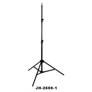PRODIGY JH 2600 1 LIGHT STAND