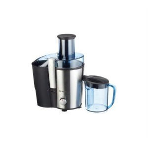 Bosch Juicer MES 3000