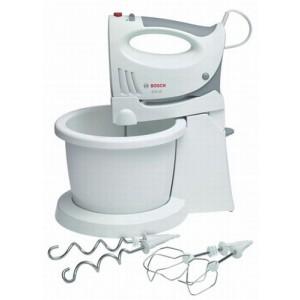Bosch Bowl Mixer MFQ 3560