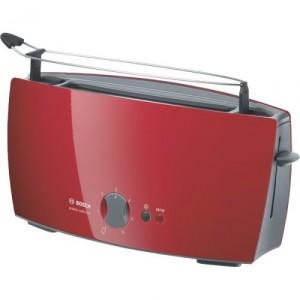 Bosch Toaster TAT 6004