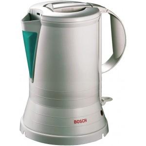 Bosch Kettle TWK 1102N
