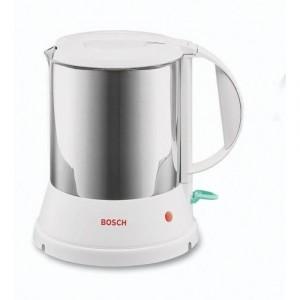 Bosch Kettle TWK 1201N