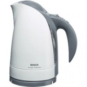 Bosch Kettle TWK 6001