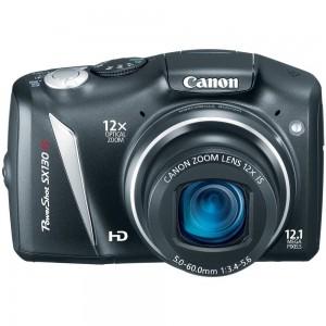 Canon SX130