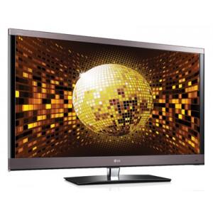 LG 42LW5700 3D LED